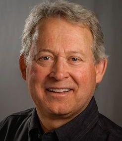 Dennis Saffell