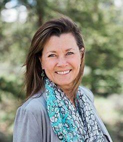 Kari Canfield